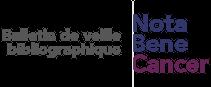 Nota Bene Cancer - Bulletin de veille bibliographique