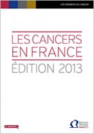 Les cancers en France