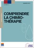 """Couverture du document """"Comprendre la chimiothérapie"""""""