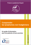 Comprendre les lymphomes non hodgkiniens