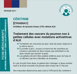 Ceritinib-vign