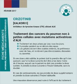 Crizotinib-vign