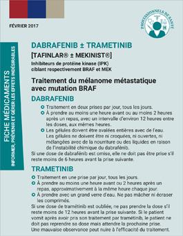 Dabrafenid-Trametinib-vign