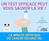 DOCCR 2020_Un test efficace