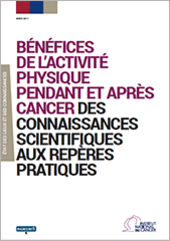 Benefices_de_l_activite_physique_pendant_et_apres_cancer__mel_20170317