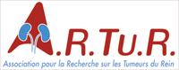 a.r.tu.r-logo