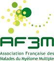 af3m-logo