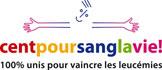 cent-pour-sang-logo