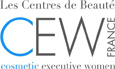 cew-logo