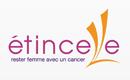 etincelleresterfemmeavecuncancer_logo