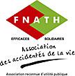 fnath-logo