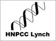hnpcc-lynch-web