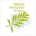 kic-lyon-logo