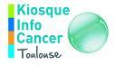 kic-toulouse-logo