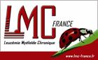 lmc-france-2