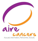 logo-aire-cancers