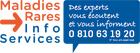 logo-maladies-rares-info-services