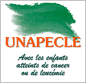 logo-unapecle-2