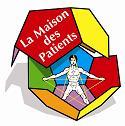 maison-des-patients-logo