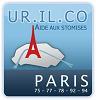 urilco-logo