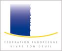 vivre-son-deuil-fe-logo