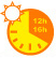 picto-soleil-1