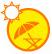 picto-soleil-2