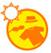 picto-soleil-3