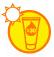 picto-soleil-4